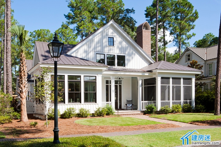 层农村房子设计图+效果图   图小户型装修图片小房子装修效