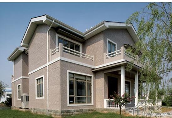 对于建造在海拨较高或者是台风雷击区域的自建房,都有防雷装置的设计需求,特别是轻钢结构别墅,对于防雷的要求更高,今天就轻钢结构别墅的防雷装置设计进行一些探讨。 轻钢结构房屋为新型建筑材料建造的独栋房屋,一般是采用H型钢及薄壁冷弯C、Z型钢组合而构建房屋骨架,屋面和墙体采用彩色涂层压型钢板或夹芯彩板,并逐步取代传统的钢筋混凝土建筑。根据轻钢结构建筑物的特点,显然,高大沉重的避雷针不适合在此类建筑物上安装,而《建筑物防雷设计规范》(GB50057-94,2000版)第4.