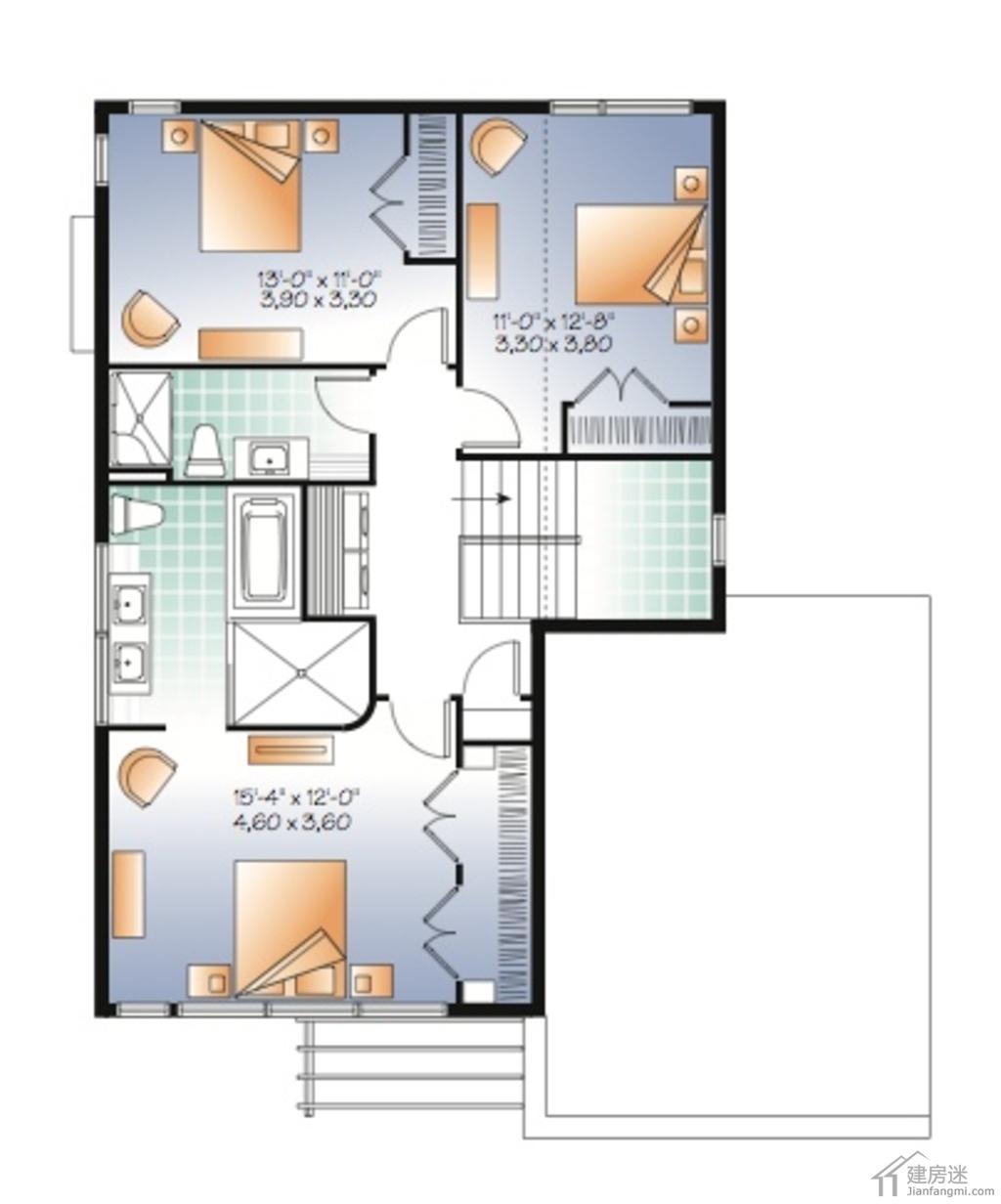 69 首页 69 房子设计图 69 自建房设计图 69 查看内容