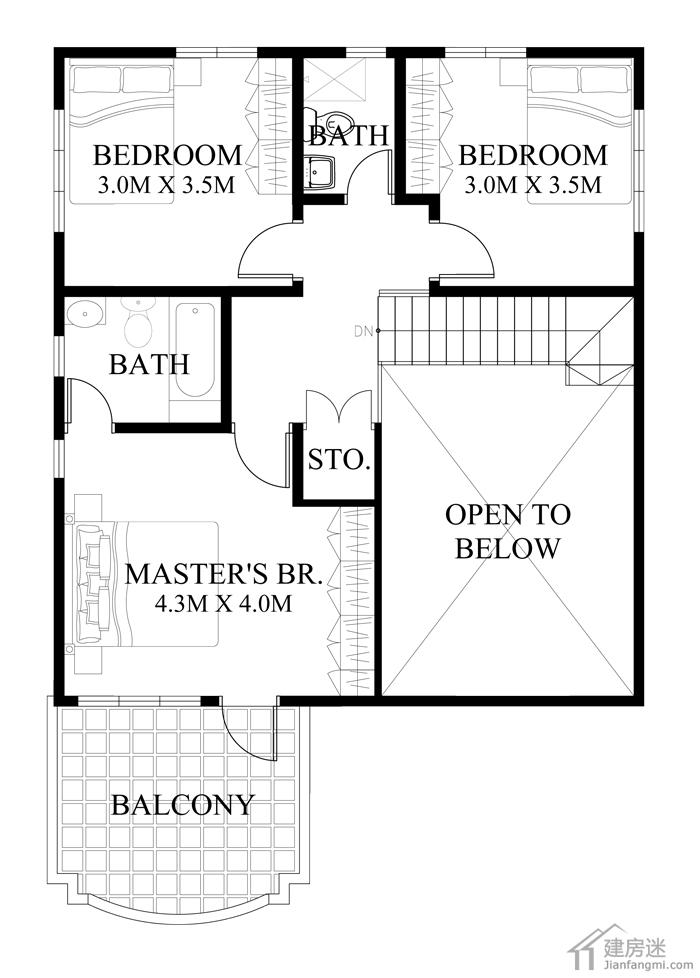 69 首页 69 房屋设计图 69 自建房设计图 69 查看内容     二