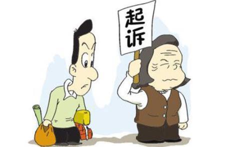 良心发现!!!漂亮豪华危险等级不同轻钢别墅依建筑法要求赔偿!!(图3)